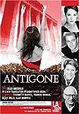 Antigone - LA Theatre Works - 01/10/2005