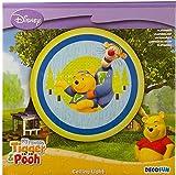 Disney Tigger & Winnie Pooh Deckenlampe, Ø 27 cm