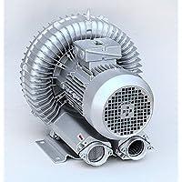 Gowe 5.5 5.5 5.5 KW Rigenerativa soffiatore, Turbo soffiatore, soffiatore, anello Blower | Ordini Sono Benvenuti  | Buy Speciale  | Qualità Eccellente  53d2c9