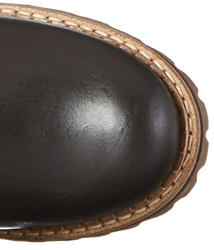 Tamaris 26474, Stivali Donna Marrone (Mocca Comb)