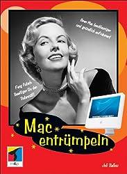 Mac entrümpeln