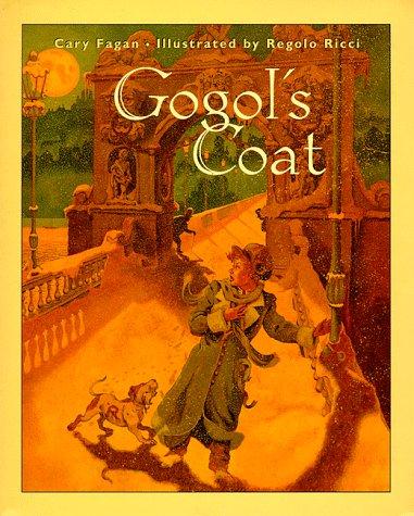 Gogol's Coat -