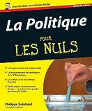 La Politique Pour les Nuls