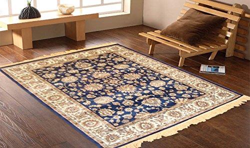 tappeto-orientale-arredo-salotto-disegno-persiano-rubine-492-blu-parure