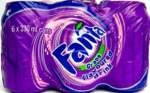 fanta-grape-pack-of-6