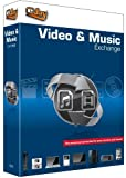 eJay Video & Music Exchange (PC)
