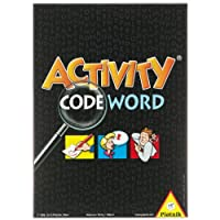 Piatnik-6048-Activity-Codeword Piatnik 6048 – Activity Codeword -