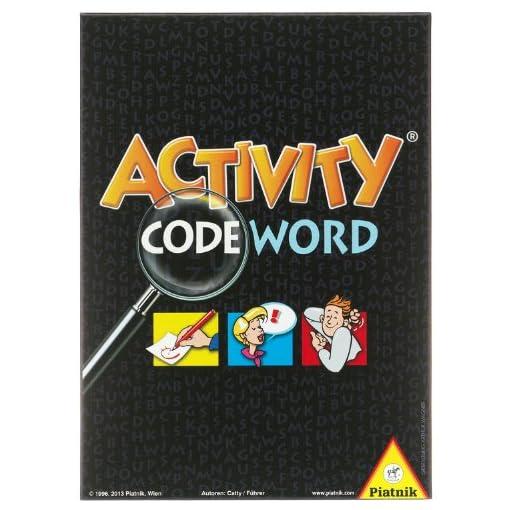 Piatnik-6048-Activity-Codeword