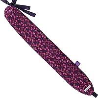 Riesenwärmflasche YuYu Liberty London Ros Purple (80 cm) preisvergleich bei billige-tabletten.eu