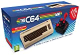 Console Videogames Deep Silver The C64 Mini Bild