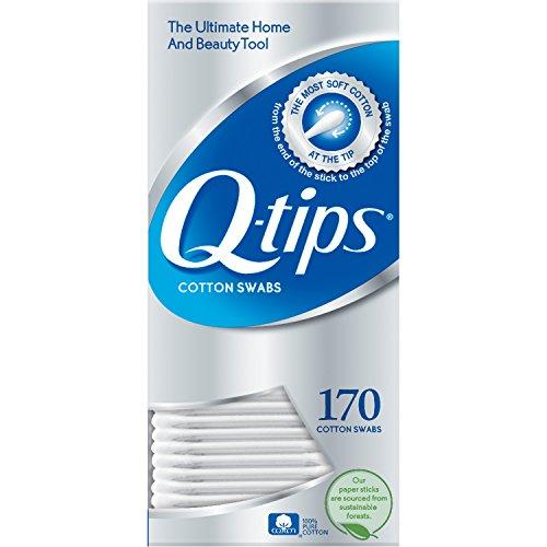 qtips-cotton-swabs-170ct