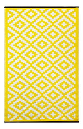 green-decore-120-x-180-cm-alfombra-ecologica-para-interiores-y-exteriores-de-plastico-reciclado-lige