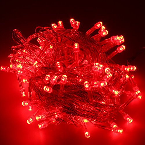 generic-guirnalda-luminosa-led-10-m-100-luces-exterior-interior-de-color-rojo