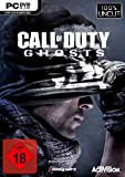Call of Duty: Ghosts (100% uncut) - PC