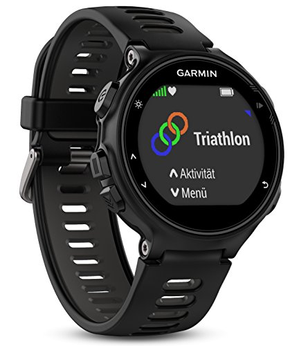 garmin-forerunner-735xt-gps-multisport-and-running-watch-black-grey