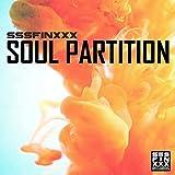 Soul Partition