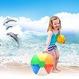 Faironly Wasserball für Kinder