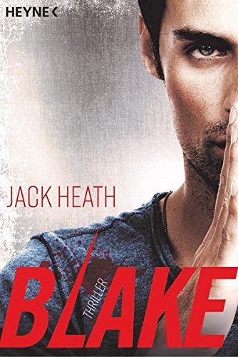 Heath, Jack: Blake