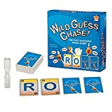 Wild Guess Chase Game