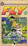 Dragon Quest - La Quête de Daï - Fly Edition simple Tome 10