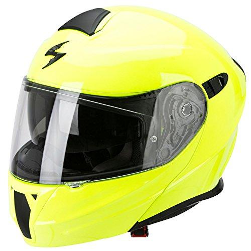 scorpion-solid-aussenschale-aus-polycarbonat-spritzguss-62-gelb