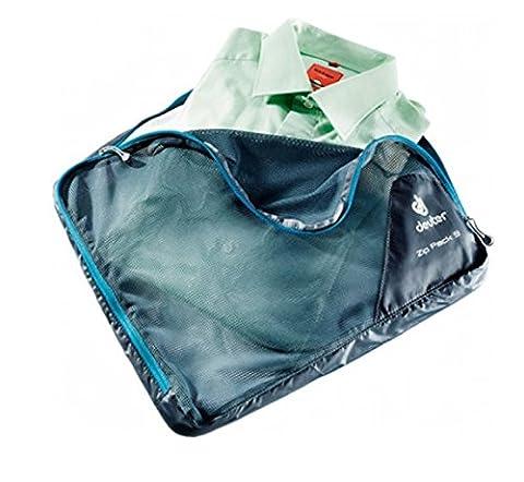 Deuter, Zip Pack, Granite,9L, 394051640000