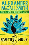 Morality For Beautiful Girls: 3 (No. 1 Ladies' Detective Agency)