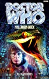 Doctor Who: Millennium Shock