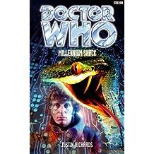 Millennium Shock (Doctor Who (BBC))