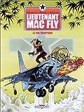 Le fou Mandchou / scénario Fred Duval | Duval, Fred (1965-....)
