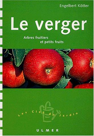 le-verger-arbres-fruitiers-et-petits-fruits
