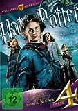 Harry Potter und der Feuerkelch (Ultimate Edition, 3 Discs)