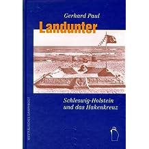 Landunter: Schleswig-Holstein und das Hakenkreuz