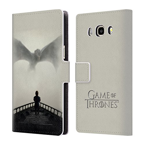 official-hbo-game-of-thrones-vengeance-key-art-leather-book-wallet-case-cover-for-samsung-galaxy-j5-