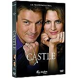 Castle: Octava Temporada Completa