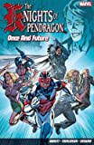 Knights of Pendragon, The Vol. 1 (Knights of Pendragon 1)