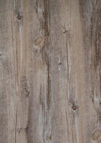 167-qm-klebe-vinyl-boden-2-mm-vinylboden-paneelen-eiche-oak-beige-demo-8
