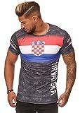 Code47 Kroatien 1184 L