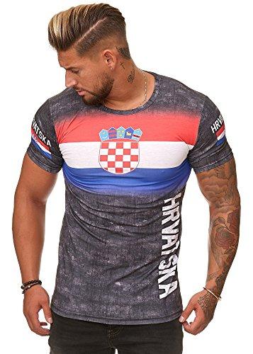 Code47 Kroatien 1184 XL