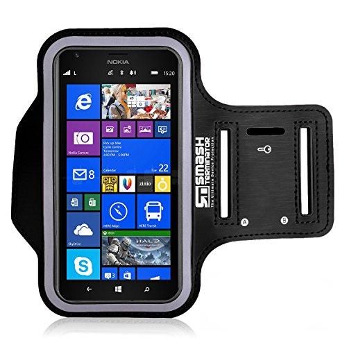 nokia-lumia-650-635-735-running-jogging-armband-smash-terminator-sports-gym-arm-band-case-cover-hold