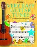 Very Easy Guitar Tunes