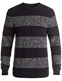 Quiksilver Stunning Light - Sweat pour homme EQYSW03146