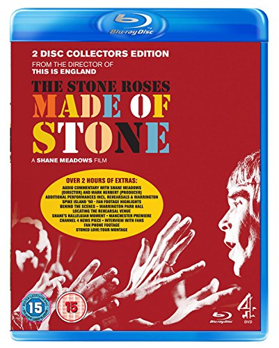 stone-roses-made-of-stone-blu-ray-import