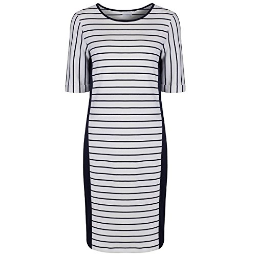 ex-ladies-ms-shift-tunic-striped-dress-navy-and-white-sizes-6-22-100-cotton-16