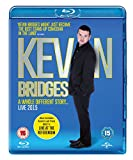 Kevin Bridges Live: A Whole Different