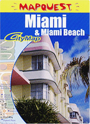 miami-and-miami-beach-citymap-mapquest-citymaps