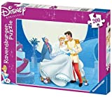 Cinderella (200 pieces)