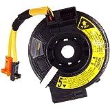 Coche Estilo buena calidad en espiral cable reloj primavera Airbag 84306–3308084306–3009084306–02110