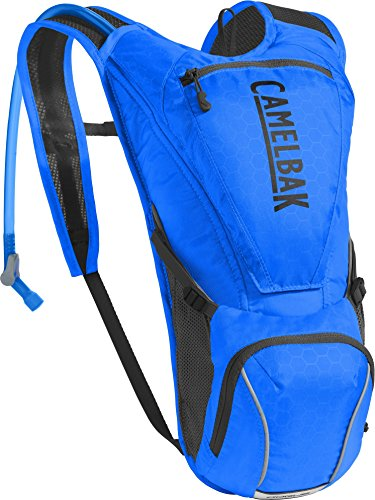camelbak-rogue-dhydration-sac-dhydratation-mixte-adulte-carve-blue-noir-5-l