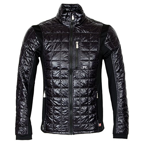 j-lindeberg-chaqueta-abajo-para-hombre-negro-l